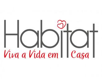 Habitat_logo_770x499.jpg