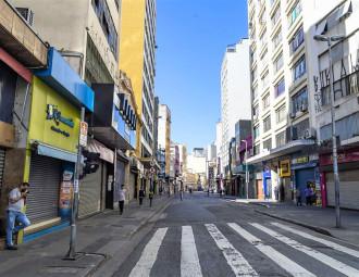 lojas-fechadas-no-Centro-de-Sao-Paulo-na-manha-desta-segunda-feira-23.jpg
