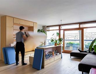 barbican-flat-reconfigurable-dancers-studio-9.jpg