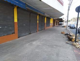 lojas-fechadas-na-leitao-da-silva-vitoria---es-185282-article.jpeg