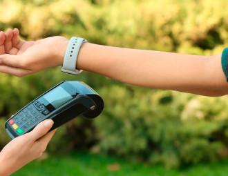 pagamento-pulseira.jpg