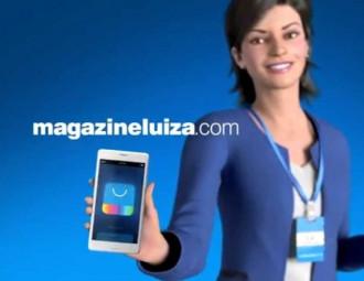 aplicativo-magazine-luiza-800x450.jpg