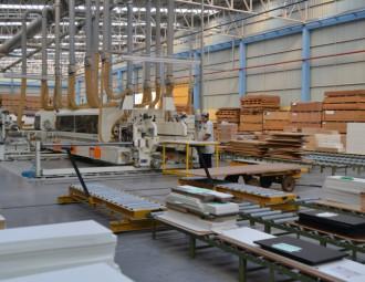 Industria-770x499.jpg