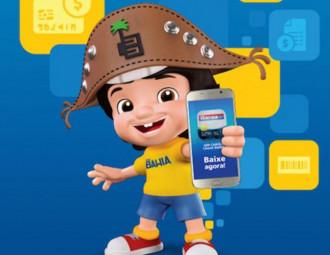baianinho_com_celular.jpg
