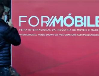 14900-formobile_video-770x499.png