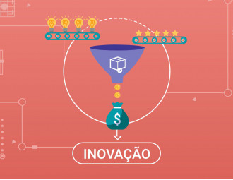Funil_de_inovacao.jpg