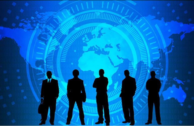 business-3443583_1280.jpg