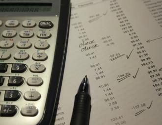 accounting-761599_1280.jpg