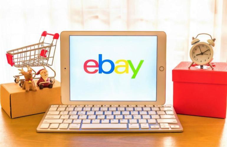 ebay-shopping.jpg