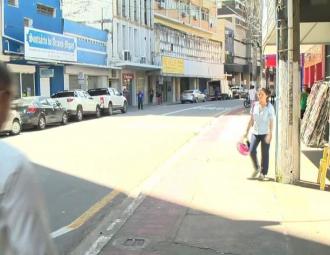 ruas_de_vitoria_2.png