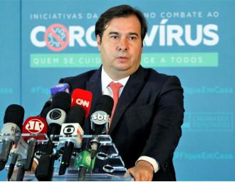 Deputado-Rodrigo-Maia-202006015.jpg