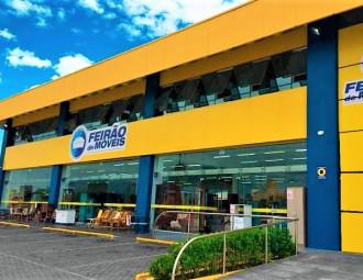 feirao_dos_moveis.jpg