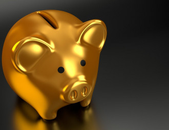 piggy-bank-2889046_1280.jpg