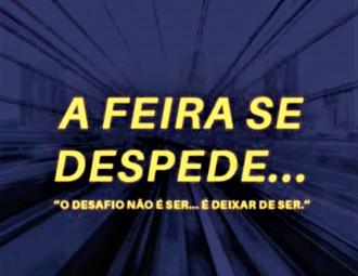 Fima_Brasil.jpeg