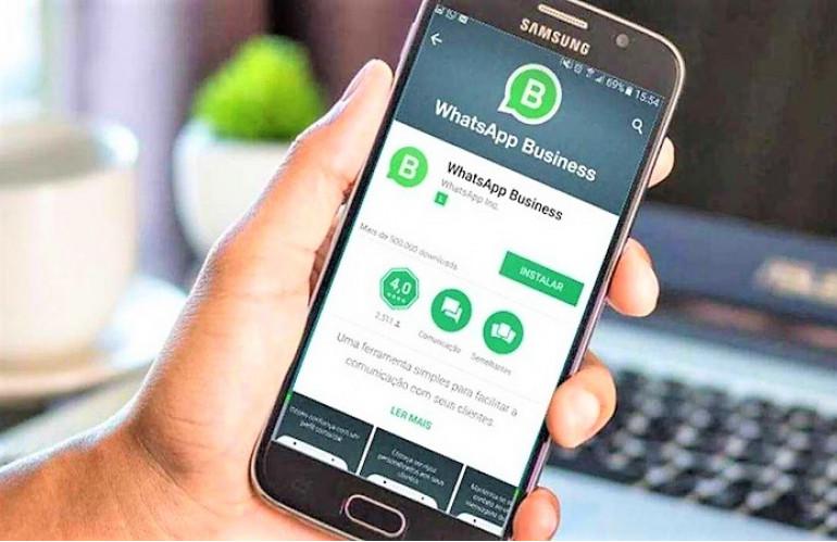 whatsapp-pay-chega-ao-brasil-5ee785df4cd4d.jpg