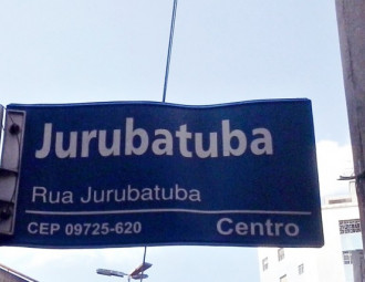Jurubatuba-3-650x427.jpg