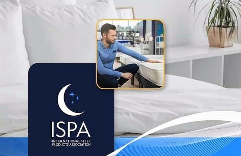 Ispa_relatorio1.jpg