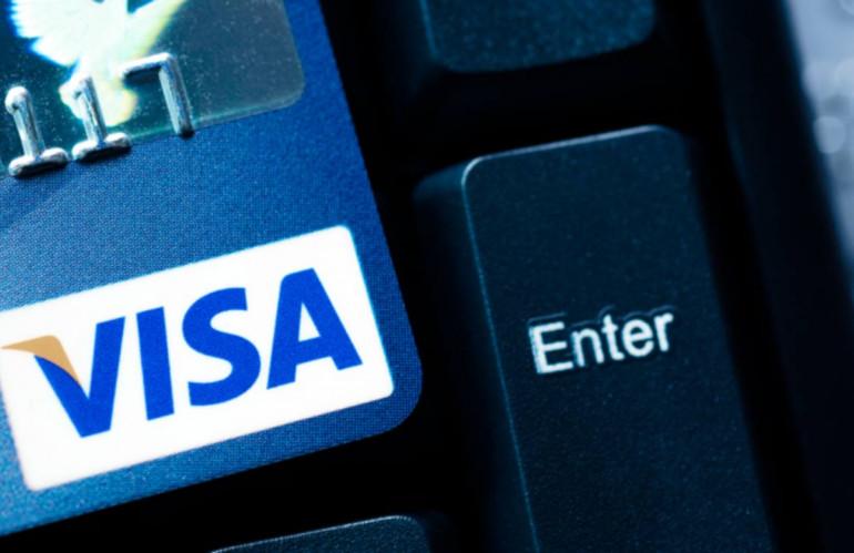 vai-de-visa-como-funciona-cadastro.jpg
