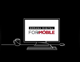 semana_digital_formobile.png