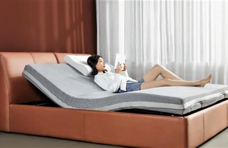 xiaomi_smart_mattress.jpg