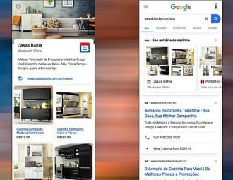 casas-bahia-google.jpg