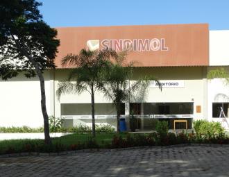 sindimol.png
