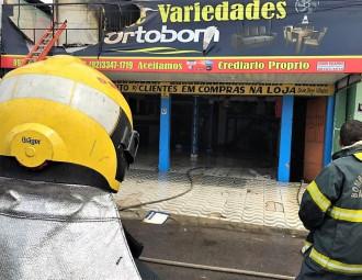 incendio_em_Manaus.jpg