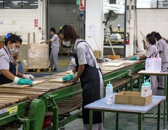 SPS_Intertech_factory13portal.jpg