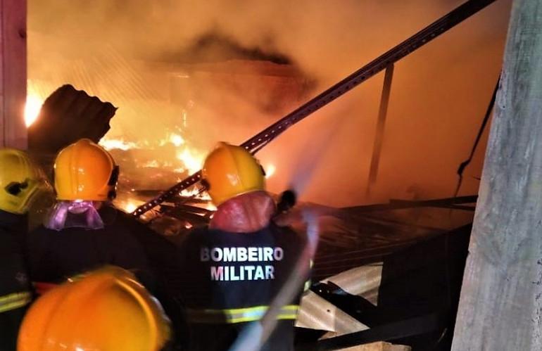 incendio_em_sbs.jpg