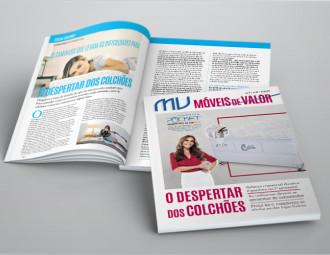 MV_web_NoticiaPortal.jpg