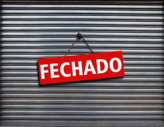 loja-fechada.jpg
