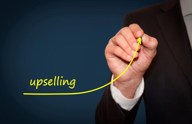 Upselling-AdobeStock_104957995.jpeg