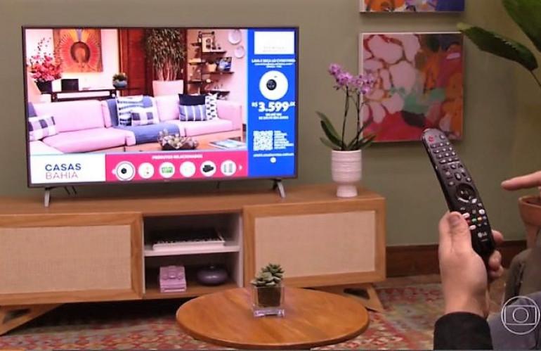 T-Commerce-frame-E-de-Casa-1-scaled.jpg