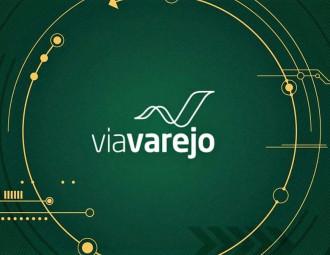 via-varejo-logo.jpg