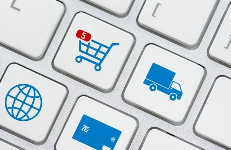 guerra_de_e-commerce.jpg