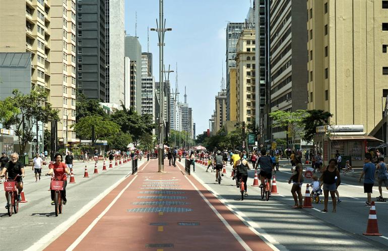 Avenida-Paulista-Sao-Paulo.png