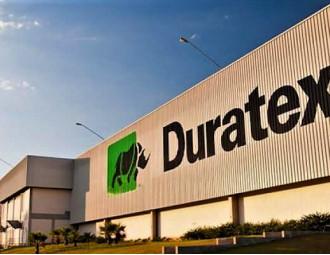 Duratex-tem-vagas-de-emprego-abertas-em-Jundiai-1.jpg
