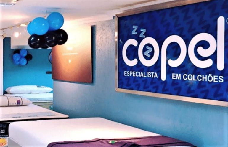 copel-colchocc83es-20190430-002.jpg
