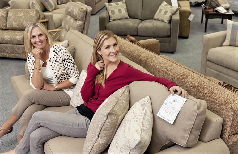 local-furniture-store-beats-online-shopping.jpg