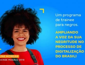 trainee_para_negros2.jpeg
