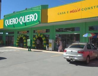 lojas_quero_quero.jpg