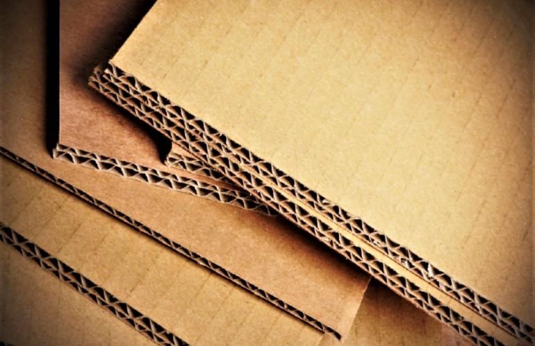 50-chapas-de-papelao-ondulado-pardo-2-cm-x-34cm-onda-dupla-papelao-ondulado.jpg