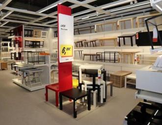 Ikea_Portugal.jpg