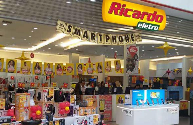 Ricardo-Eletro-2.png