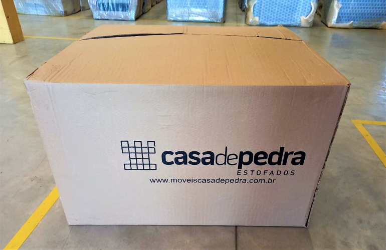 casadepedra1.png