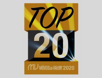 top20-3.jpg