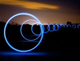Accenture-Lightpaint-Marquee-Image.jpg