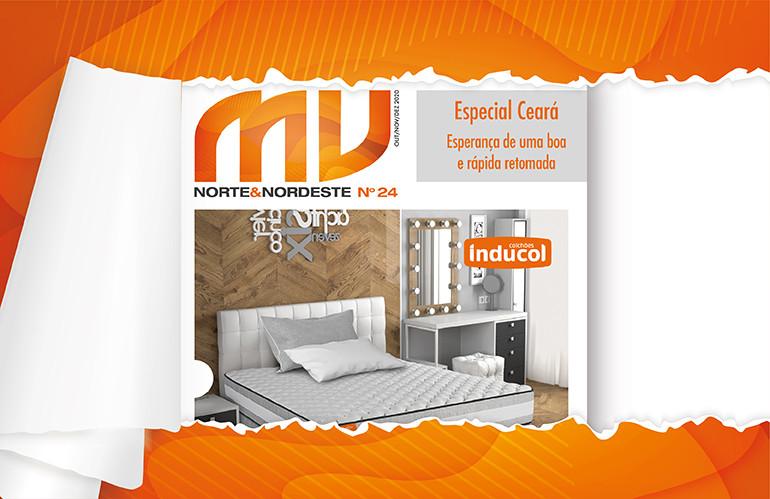MVNN22_web_NoticiaPortal_770px.jpg