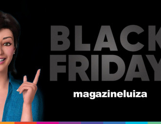 black-friday-magazineluiza.jpg