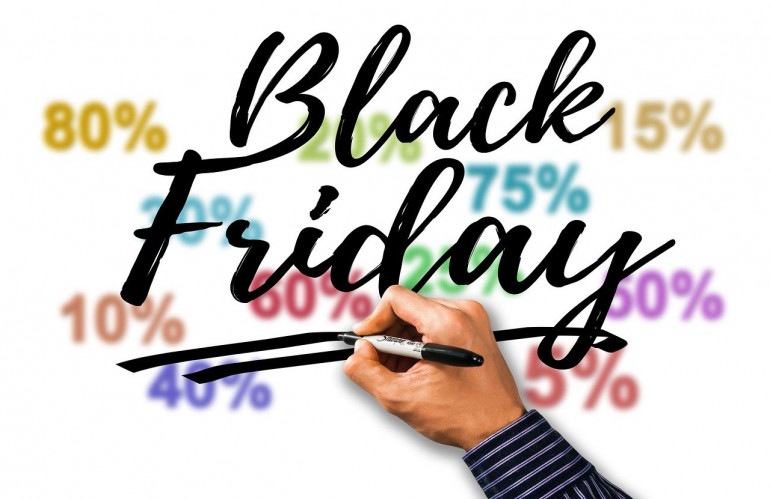 black-friday-4490873_1280.jpg
